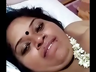 Desi couple hot boob suck  - www.callgirls.cf
