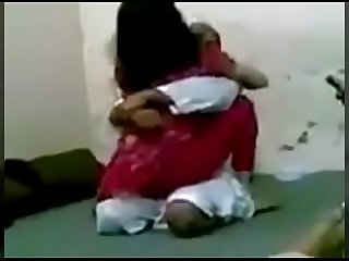 Indian muslim man fuck teen girl