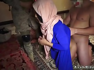 Xxx arab girls and muslim masturbation hd Local Working Girl