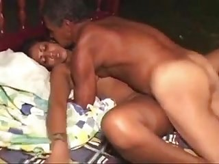 21 Year Old Indian Girl Fucked By 65YR Old Man Indian Porn Sex Clip